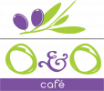 cropped-OnOcafe-logo.png